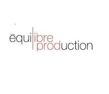 Olivier Hallé, producteur de célèbres émissions tv répond aux questions de Casting.fr