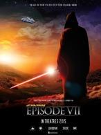 Le tournage de Star Wars 7 ne cesse de faire parler! Toutes les infos sont sur Casting.fr