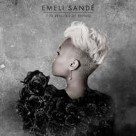 Gagnez le nouvel album d'Emeli Sandé sur Casting.Fr !