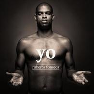 """Découvrez """"YO"""" le nouvel album de Roberto Fonseca le 17 avril"""