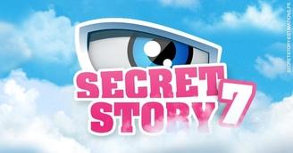"""Fini les castings ! La fameuse émission de téléréalité """"Secret Story 7"""" recommence dés vendredi sur TF1!"""