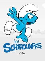 En ce mois d'automne, revivez le printemps avec le spectacle des Schtroumpfs aux Folies Bergères
