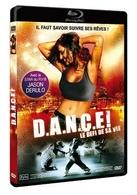 "Le film ""Dance !"" en DVD le 1er mars !"
