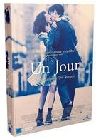 """Gagnez des DVD du film """" Un Jour """" sur Casting.fr !"""