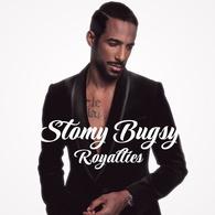 Stomy Bugsy revient sur le devant de la scène en duo avec B.Howard