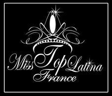 Casting.fr invite toutes les jeunes femmes d'Amérique Latine à participer au concours MIss Top Latina !