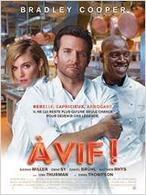 """Découvrez le film : """" A vif! """" et gagnez des places sur casting.fr"""
