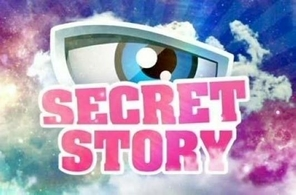 Tout ce qu'il faut savoir sur le casting et l'émission de Secret Story 9