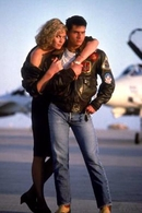 Une suite du film Top Gun ?