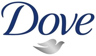 Casting Dove Deo Men sur Casting.fr !