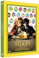 """Découvrez le film """"Toast"""" en DVD et Blu Ray le 3 avril !"""