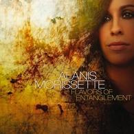 Gagnez vos places pour le concert d'Alanis Morissette !