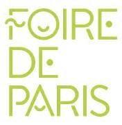 La Foire de Paris brille de découvertes, d'innovations, de saveurs et d'artisanats