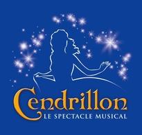 """""""Cendrillon"""" un spectacle musical féérique à Mogador! Tonino et Suzy en interview pour vous!"""