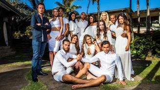 Prêt pour une nouvelle saison des Anges riche en diversité, en décor et en dreams ?