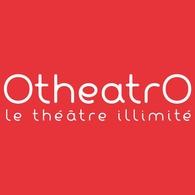 Othéatro, partenaire de Casting.fr propose des abonnements illimités au théâtre