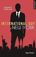 Le Tome 2 #New York est arrivé chez nous ! YOUPI ! A vous de jouer
