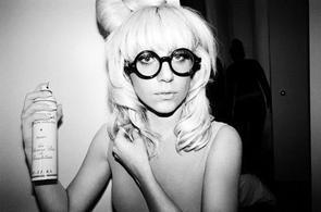 Lady Gaga crée son propre réseau social !