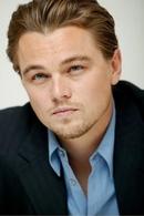 Leonardo Dicaprio intègre le FBI !