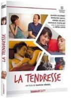 """""""La Tendresse"""": un film exceptionnel et émouvant sorti en DVD"""