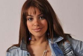 Nouvelle Star 2010 : Annabelle quitte l'aventure
