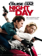 "Gagnez des places pour ""Night and Day"""