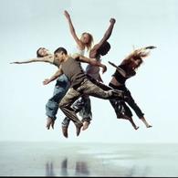 Casting danseurs et danseuses HIP HOP de 15 à 23 ans pour cours de danse avec Start ISC et Casting.fr!