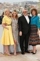 La 69ème édition du festival de Cannes s'annonce pluvieuse mais toujours glamour avec Laurent Lafitte et Vanessa Paradis entre autres, on vous raconte