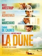 Le drame La Dune de Yossi Aviram tiré d'une histoire vraie bientôt au cinéma