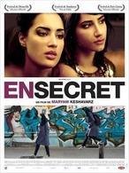 """Le film """"En secret"""" au cinéma le 8 février !"""