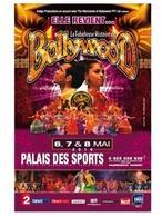 """ La Fabuleuse Histoire De Bollywood """