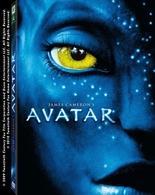 Gagnez des DVD Avatar !