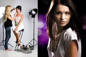 Gagnez un shooting photo avec Casting.fr et Podium Agency !