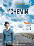 Le chemin, un film de Luciano Moura