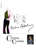 Tous les conseils mode de Cristina Cordula dans son Lookbook à remporter sur Casting.fr
