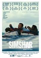 Simshar, un film tiré d'une histoire vraie, remportez vos places sur Casting.fr