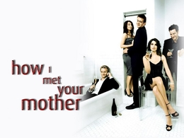 How I Met Your Mother: Avec Rachel Bilson ?