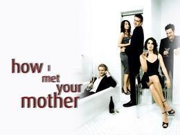 How I Met Your Mother: Avec Rachel Bilson ?