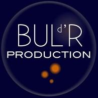 BULd'R Production : Un studio professionnel pour vous!