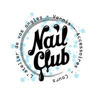 Participez à un cours de Nail Art grâce à Casting.fr et le Nail Club !