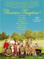 Gagnez des places pour le film Moonrise Kingdom !