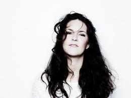 Écoutez le premier album d'une jeune artiste : MiMüNiZ avec Casting.fr