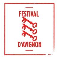 Le Festival d'Avignon célèbre 70 ans de théâtre, casting.fr vous en dit plus sur le rendez-vous de l'été
