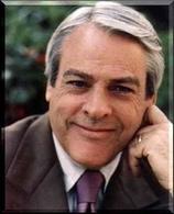 Kevin McCarthy est décédé