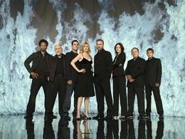 Les Experts : les premières images de la saison 11
