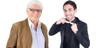 """Soyez les premiers à prendre l'antenne de Voltage mercredi 7 juin avec la directrice de Casting.fr dans l'émission """"Tout peut s'arranger"""""""