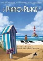 """""""Panio Plage"""" laissez vous envouter par son histoire et sa magie !"""