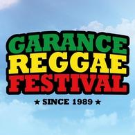 Garance Reggae Festival 2014, plongez-vous dans l'ambiance du Reggae