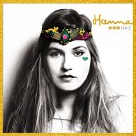 Hanna la chanteuse aventureuse et malicieuse à découvrir !