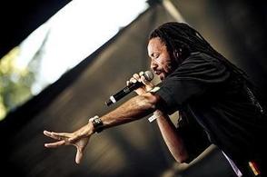 Garance Reggae Festival 2012 : les premiers noms dévoilés !